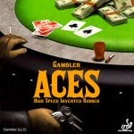 GAMBLER ACES HIGH SPEED