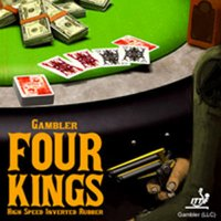 GAMBLER FOUR KINGS 2.15 PRO