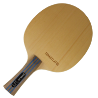 GAMBLER TENSION HINOKI FLARED HANDLE