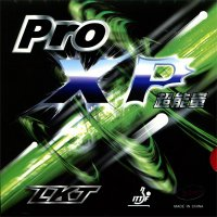 LKT PRO XP (TOP SHEET ONLY NO SPONGE)