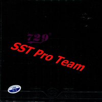 SST PRO TEAM (GOD FAVOR) 2.15mm