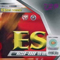 729-08ES POWER 2.15mm