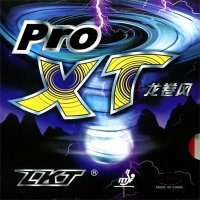 LKT PRO XT (TOP SHEET ONLY NO SPONGE)