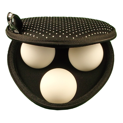 GAMBLER 360 BALL CASE